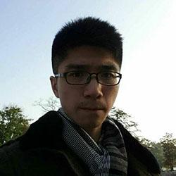 LI Jingfu