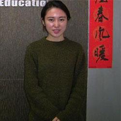 Luo Liu